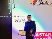 Молодежный форум «Jastar Yaqyty»