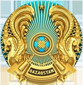 КГУ «Отдел внутренней политики акимата Аккайынского района Северо-казахстанской области»